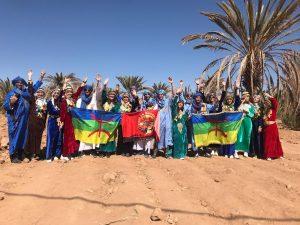 Morocco (27)