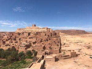 Morocco (30)