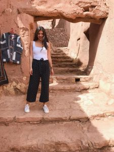 Morocco (31)