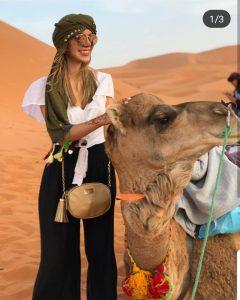 Morocco (5)