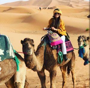 Morocco (6)