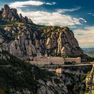 Trip to Montserrat – 29 March
