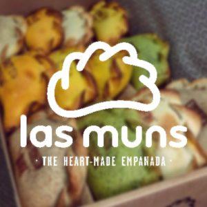Las Muns