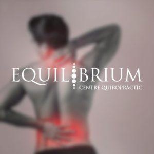 Equilibrium Centre Quiropràctic