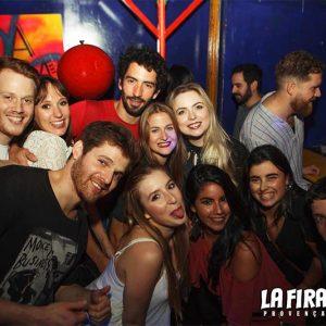 la-fira-gallery-6