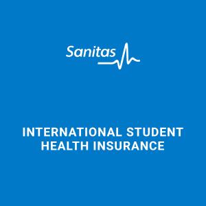 sanitas-product-payment