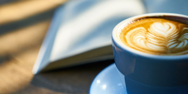 The Best Coffee Places to Study in Barcelona