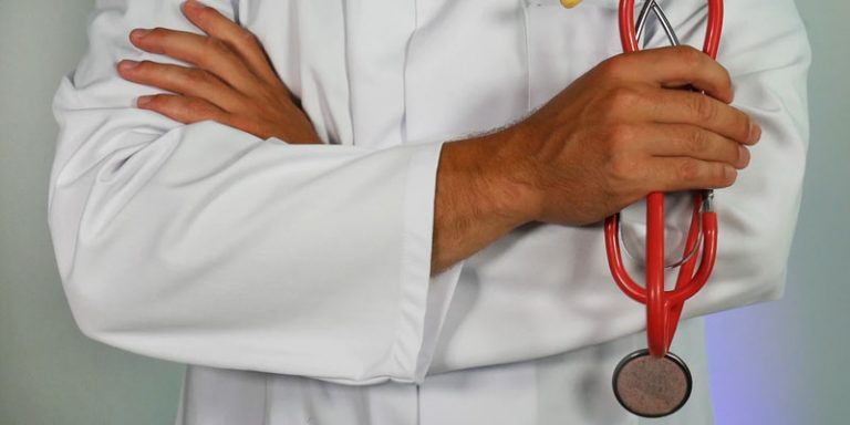 Spanish Public Healthcare System