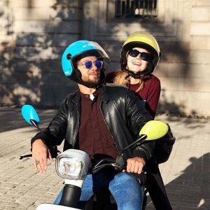 Discount Ecooltra Helmets
