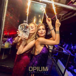 Discount Opium Gallery (5)