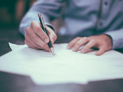 Studentfy Legal Help