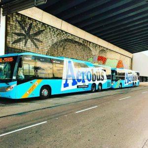 Aerobus Gallery (4)
