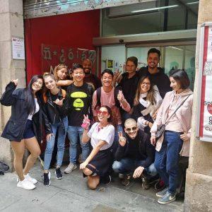 Discount Escuela Mediterraneo Gallery (6)
