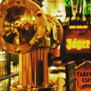 Discount Taberna Del Espit Gallery (6)