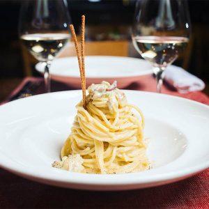 Discount Luigis Italian Restaurant Gallery (3)