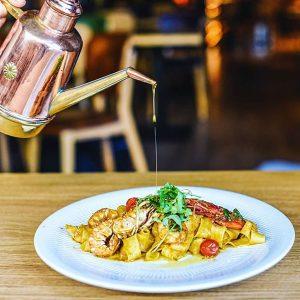 Discount Luigis Italian Restaurant Gallery (4)