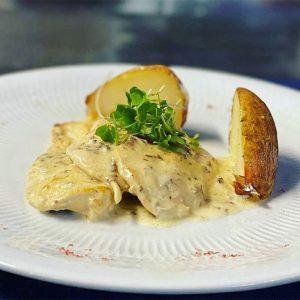 Discount Luigis Italian Restaurant Gallery (6)