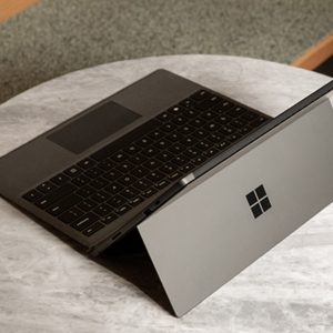 Discount Microsoft Gallery (7)
