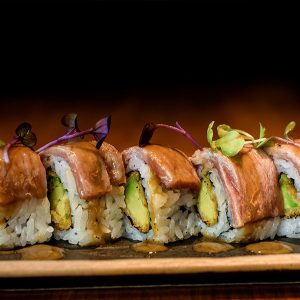 Discount 4 Makis Gallery (5)