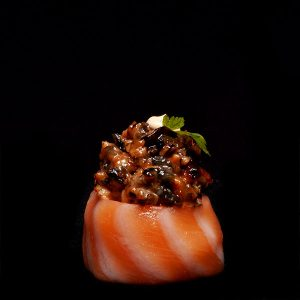 Discount 4 Makis Gallery (6)