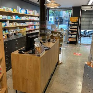 Discount Oscar Marrugat Pharmacy Gallery (6)