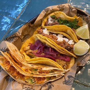 Discount Taco Alto Gallery (7)