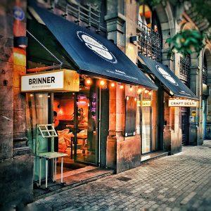 Discount Alsur Cafe Gallery (4)