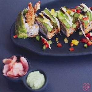 Discount Miss Sushi Gallery (7)