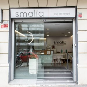 Discount Smalia Dental Clinic Gallery (1)