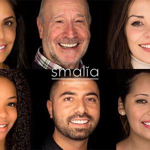 Discount Smalia Dental Clinic Gallery (4)