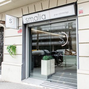 Discount Smalia Dental Clinic Gallery (5)