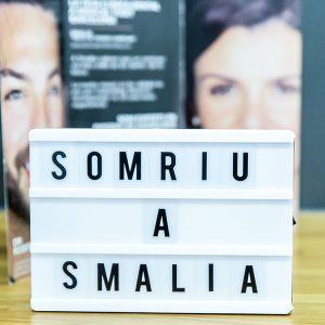 Discount Smalia Dental Clinic Gallery (9)