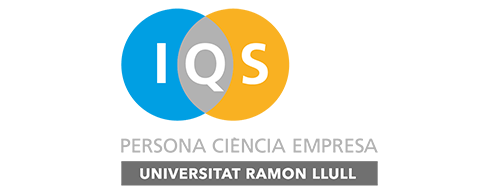 Iqs Home Page