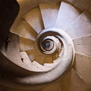 Discount Sagrada Familia Gallery (4)