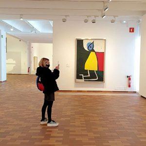 Discount Joan Miro Gallery (1)