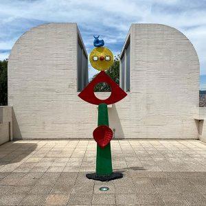Discount Joan Miro Gallery (2)