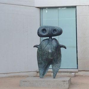 Discount Joan Miro Gallery (5)