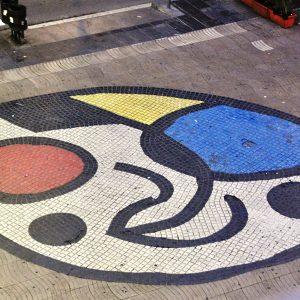 Discount Joan Miro Gallery (8)