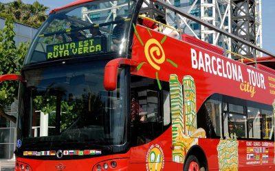 CityTour6