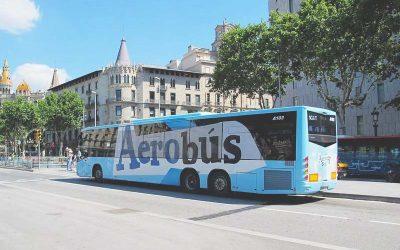 Aerobus Gallery (3)