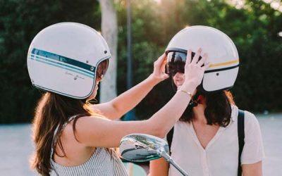 Discount Yego Helmets