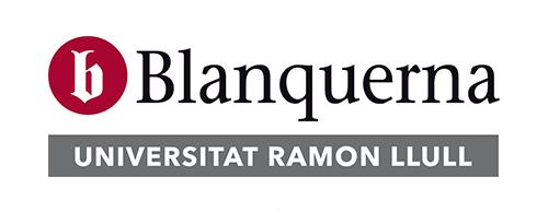 School Logos Blanquerna