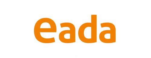 School Logos Eada