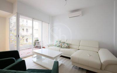 studentfy-madrid-sh-housing-apartment