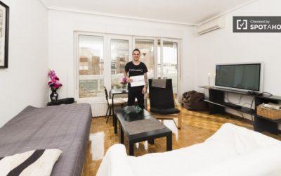 studentfy-spotahome-madrid-apartment-